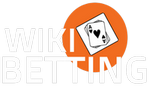 Wiki Betting